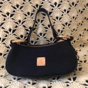 MCM small purse